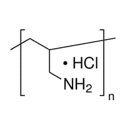 Intermediate Chemicals