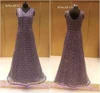 Shop Designer Fancy Gown Online