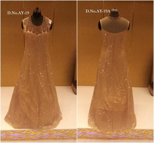 Buy Designer Bridal Gown Online