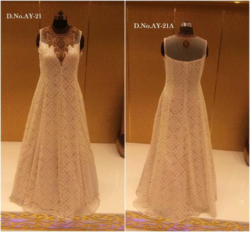 Shop Women Gown Dress Online