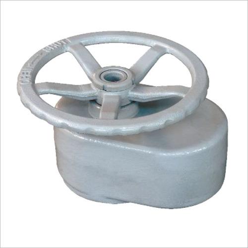 Multi-tutn Gear Box