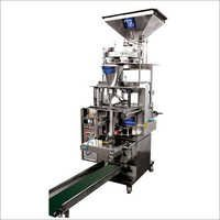 Muri Packaging Machine