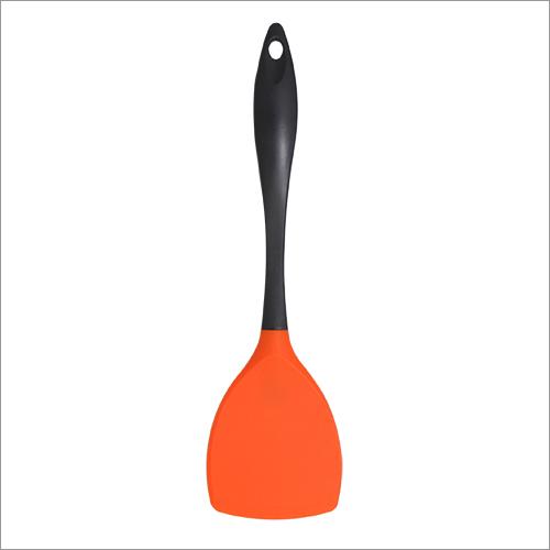 Silicon Big Spoon