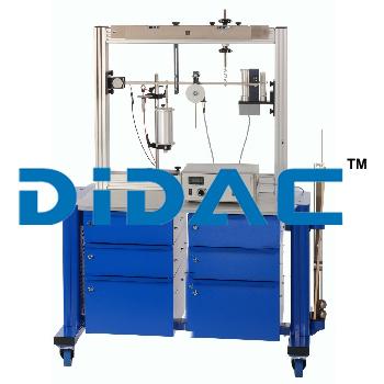 Vibration Apparatus