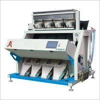 Industrial Color Sorter