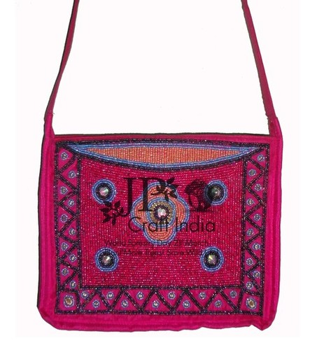 Ladies Embroidery Bag