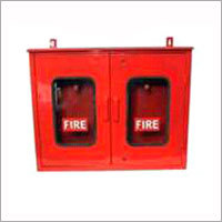 Fire System Accessories