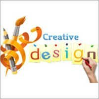Creative And Ui Design