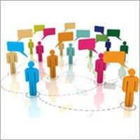 Online Promotion Services
