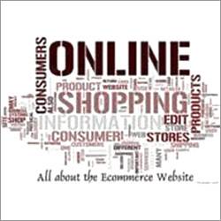 Website Ecommerce Services