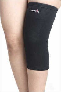 Knee Cap (Pair)