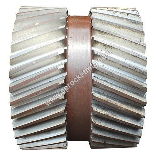 Rolling Mill Gear