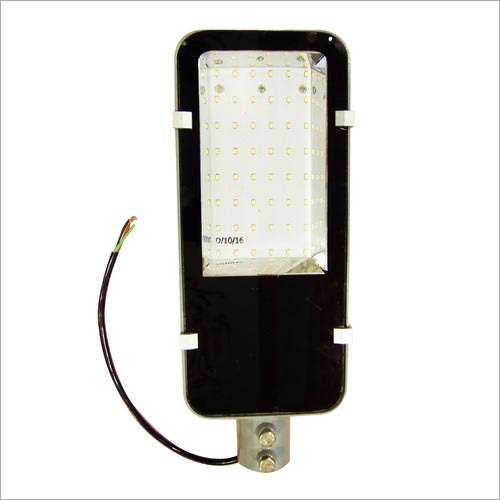 Eco LED Street Light