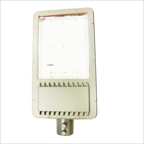 Eco Plus LED Street Light
