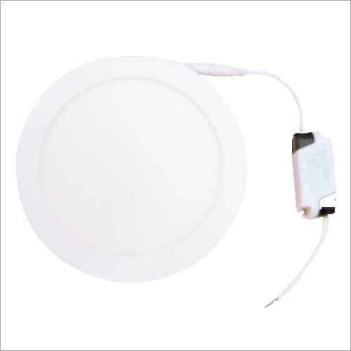Elite Slim Panel Light