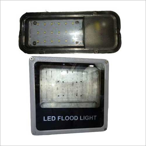 Flood Light 10W To 150W