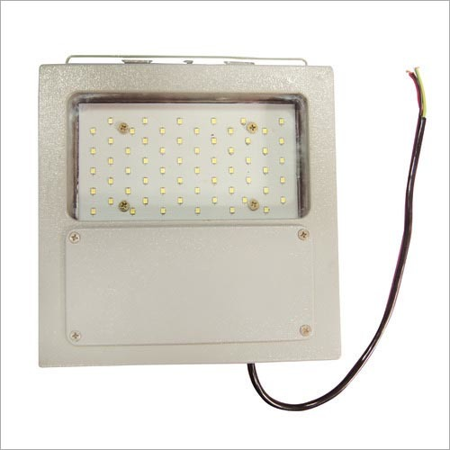 Power LED Flood Light