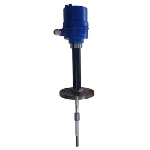 Level Switch - RF Adimittance type with Flange mou
