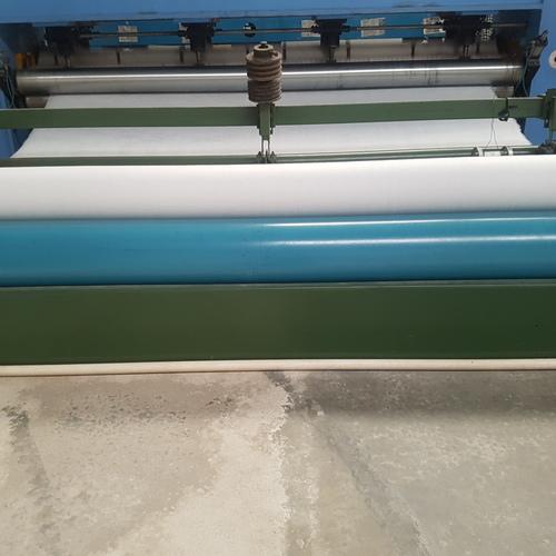 Nonwoven Geo Textiles