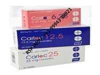 Carloc-6.25
