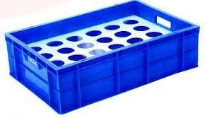 Customized Crates