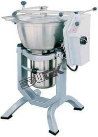 Hobart Vertical Cutter/Mixer / Chopper