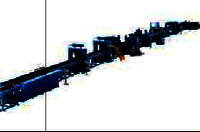 Transformer Radiator