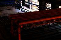 Shipbuilding Pannel