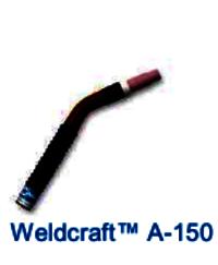 Weldcraft A-150 Modular Series