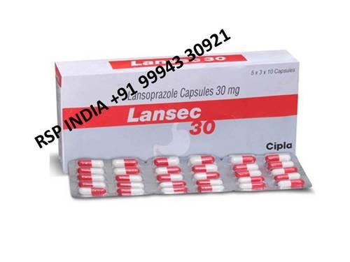 Lansec