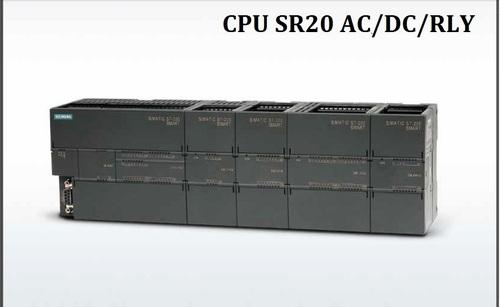 6ES7 288-1SR20-0AA0 Siemens S7200 Smart