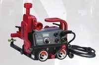 Fillet Welding Tractor