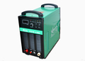 CUT100 Air Plasma Cutting Machine
