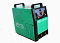 ARC-400D Welding Machine (SMAW)