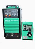 MIG-500DP Welding Machine (PULSE)
