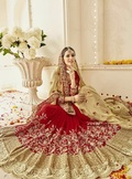 buy wedding sarees online