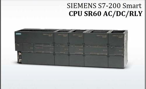 6ES7 288-1SR60-0AA0 Siemens S7200 Smart