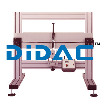 Bending Test Plastic Deformation