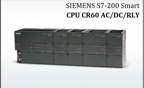6ES7 288-1CR60-0AA0 Siemens S7200 Smart