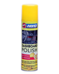 Scented Dashboard Polish