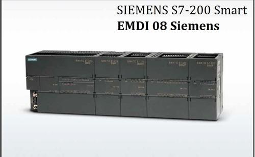 6ES7 288-2DE08-0AA0 Siemens Ext Module