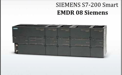 6ES7 288-2DR08-0AA0 Siemens Ext Module