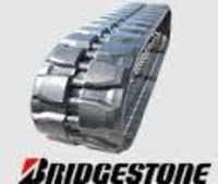Bridgestone  Rubber Track