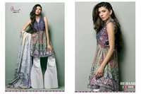 Bansi Dress Materials Cotton Dress Manufacturer