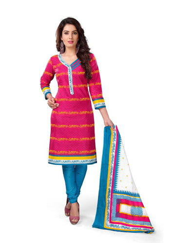 Rang Pure Cotton Collection Wholesaler