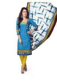 Wholesale Salwar Kameez Cataloge Online Jetpur