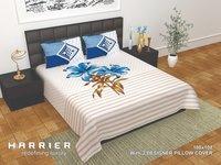 100X100 bed sheet