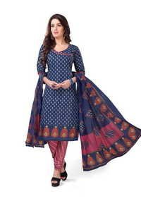 Wholesale Salwar Kameez Cataloge Jetpure