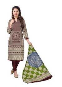 Wholesaler Cotton Salwar Kameez Online Jetpure
