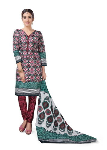 Wholesale Salwar Suits Manufacturer Jetpur